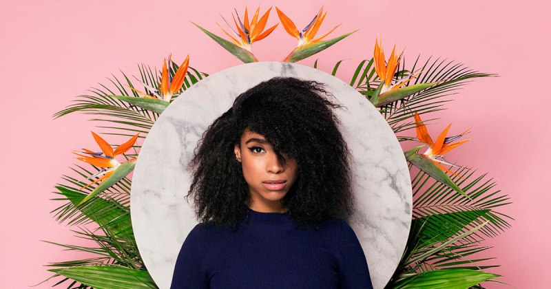 "Lianne La Havas ""Wonderful"""