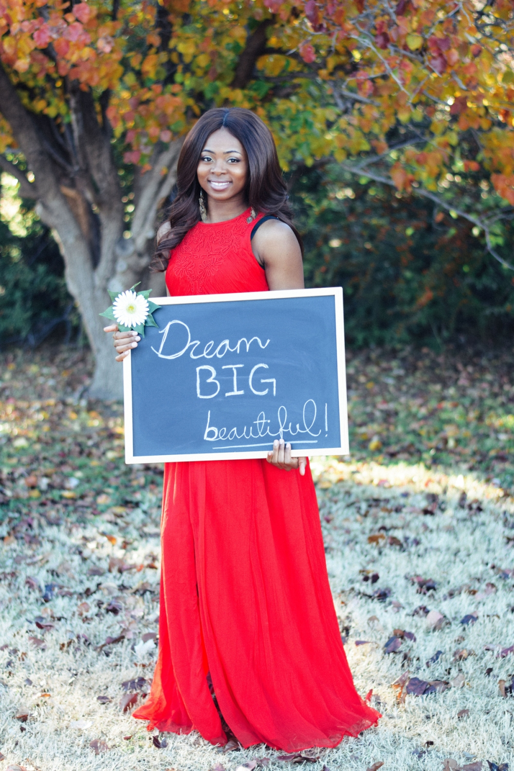 Beverly-s-Senior-Portraits-TTU-2015-edited-0044