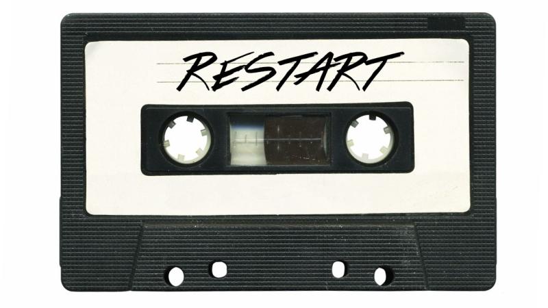 RESTART Playlist